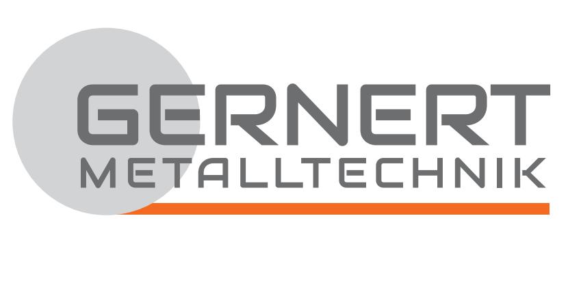 Gernert Metalltechnik